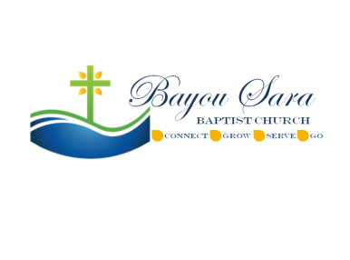 Bayou Sara Baptist Church